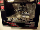 Execuheli Wireless Indoor Helicopter, Multi Channel, Ages 8 & up