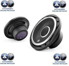 """JL Audio c2-650x 17cm 6.5 """"coaxial 2 voies voiture haut-parleurs 225 W"""