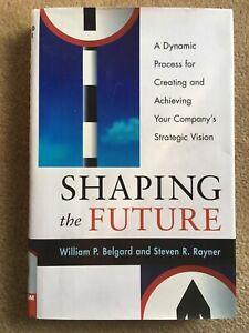 Shaping The Future Belgard