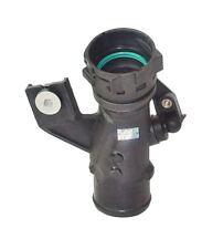 TURBO HOSE PIPE FOR Nissan Qashqai/Qashaqai +2 MK1 1.5 dci [2007-2013]