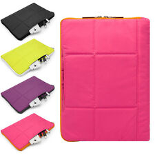 "Tablet Soft Sleeve Pouch Bag Case Cover for 10.5"" Samsung Galaxy Tab S6/ Tab S5e"