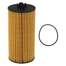 OEM NEW Engine Oil Filter (1) 6.0L 6.4L Powerstroke Diesel Super Duty 3C3Z6731AA