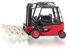 SIKU 1311 Forklift Toy Model