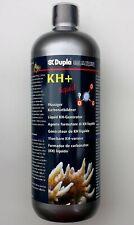 KH+ liquid 250ml Dupla Flüssiger Karbonatbildner für Meerwasser 39,96€/L