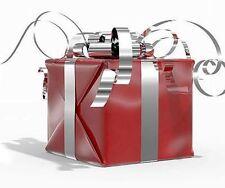 12 mesi garanzia regalo Skybox Openbox F5S F3S, V5S V8S AMIKO zgemma H2S VU SOLO
