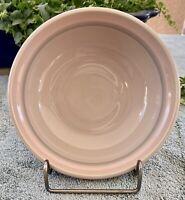 Noritake Stoneware -  Sunset Mesa Soup/Cereal Bowls - SET OF  2