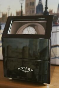 Rotary Watch Winder