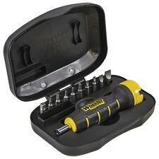 Wheeler 710909 Digital Fat Wrench