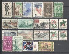 S6794 - USA 1964 - ANNATA COMPLETA - VEDI FOTO