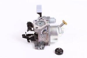 Genuine Honda 16100-ZE3-H61 Carburetor Fits HS1132 BE80EA OEM