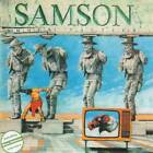 SAMSON (with Bruce Dickinson) - Shock Ta...