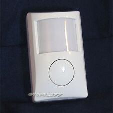 Electronic DIY Kit Dog Security Alarm IR Infrared Motion Sensor Detector Szsp19