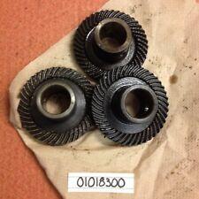 Ariens - Helicon Gear P/N01018300 (190219)
