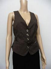 Polyester NEXT Waistcoats for Women