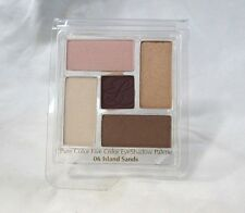 Estee lauder Pure Color Five EyeShadow Palette Refill ~ 06 Island Sands ~