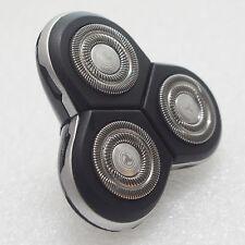 RECHANGE NEUF Tête de rasage RQ10 11 RQ12 pour Philips Norelco SensoTouch 3D