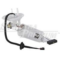 Spectra SP6152M Fuel Pump Module Assembly *CARQUEST PACKAGING*