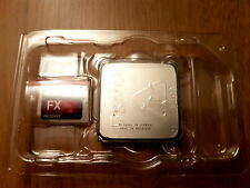 AMD FX 9590 Eight Core - 4.7GHz Processor (FD9590FHHKWOF) Brand NEW