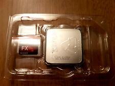 AMD FX 9590 otto core-processore 4.7GHz (FD 9590 fhhkwof) Nuovo di Zecca