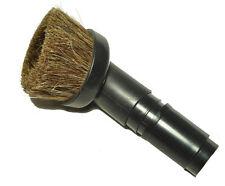 Samsung Vacuum Cleaner Dust Brush Attachment SMR-53642