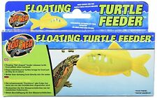 Zoo Med Floating Turtle Feeder  Free shipping