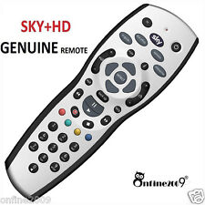 NEW Sky + Plus HD Rea 9 Remote Control Genuine Replacement hq Universal Control