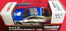 NEW, 1/64 ACTION  2017, #88, NATIONWIDE CHEVY TRUCK MONTH, DALE JR.