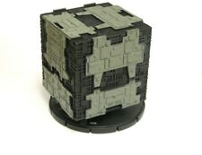 HeroClix Star Trek Tactics III / Set 3 - #028 Tactical Cube 138