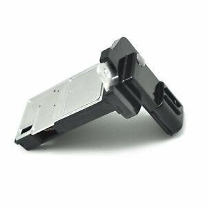 New Mass Air Flow Sensor MAF For GMC Chevy Silverado 2500 3500 6.6L V8 98002762