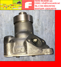 POMPA ACQUA PER TRATTORI FIAT NEW HOLLAND 98497117