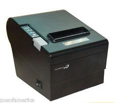 Bematech Logic Controls Lr2000 Thermal Pos Receipt Printer Aldeloserial Usb New