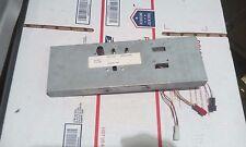 sega gunblade arcade volume controller/test switch #10