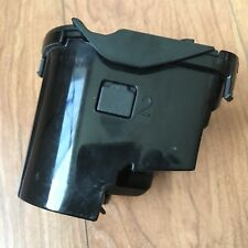 KEURIG 2.0 K Cup Holder - K200 K300 K400 K500 K600 Series Replacement Parts