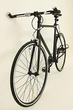 BRAND NEW FIXED GEAR BIKE SINGLE SPEED FREE WHEEL-FIXIE ROAD BIKE -10.5 KG BLACK