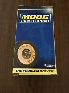Suspension Stabilizer Bar Link Kit Front Moog K7305 - NEW Fit Ford Escort & More