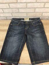 American Rag Jean Shorts, Size 5