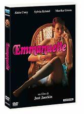 Dvd Emmanuelle - (1974)  .....NUOVO