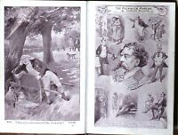 The pickwick papers - Dickens - collins' clear type press -