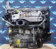 original B5234T3-Motor (8251104) Volvo S70 / C70 / V70 T5 Mj. `99-`03 140.000km