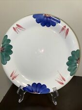 ROMA INC MADE IN ITSLY DINNER PLATE