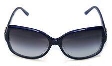 Bulgari Sunglasses Blue Fashion glasses online 8075 Occhiali da Sole