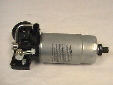Liberty Diesel Fuel Water Separator Filter 68043089AA & 68043086AB OEM Mopar