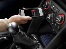 13-16 Dodge Dart New Cell Phone Charging Unit Charger Mopar Factory OEM