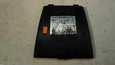 1983 Honda V65 Magna VF1100 1100 H690. rear storage box lid cover