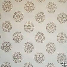 12sr Elegant Historic Wallpaper for Ceiling or Walls