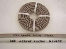 APACHE LIVING HINGE