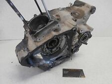 87 Suzuki Quadrunner LTF230 LT-F230 Genuine Engine Bottom Crankcase Crank Case