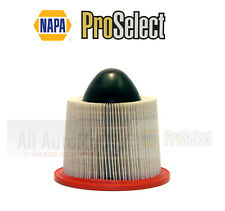 Air Filter-CNG NAPA/PROSELECT FILTERS-SFI 26418