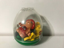 Lego Duplo Easter Egg People Car Dog  Forest Friends RARE - YOUR CHOICE OF ONE