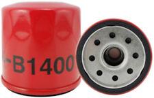 Engine Oil Filter Baldwin B1400 FREE Shipping